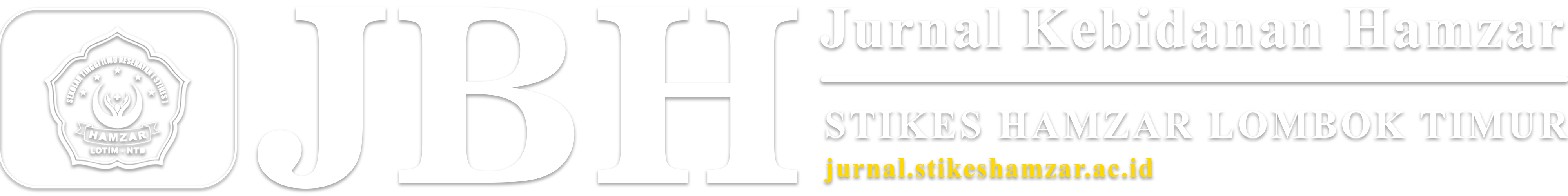 Jurnal Kebidanan Hamzar
